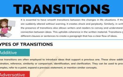 Sujet de dissertation en franais terminale free essays now